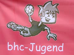 bhc-Jugend